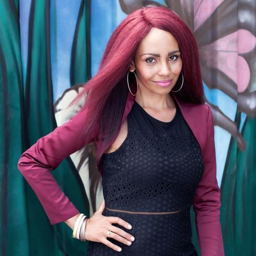 Sasha Goodman's avatar