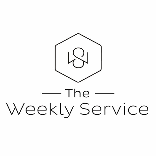 The Weekly Service's avatar