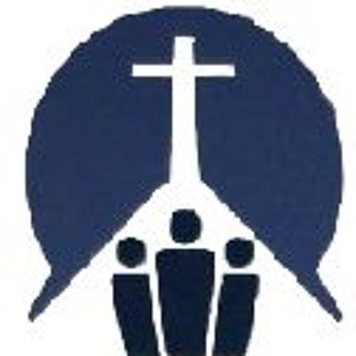 Northside Baptist Church of Lamesa, TX's avatar
