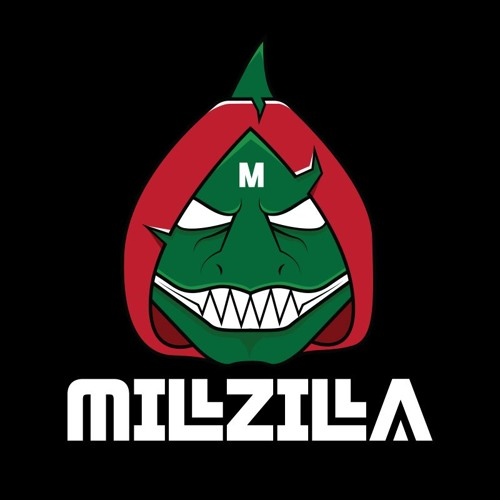 Millzilla's avatar