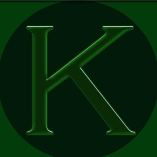 Kelmar's avatar