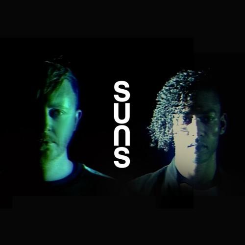 SUNS's avatar