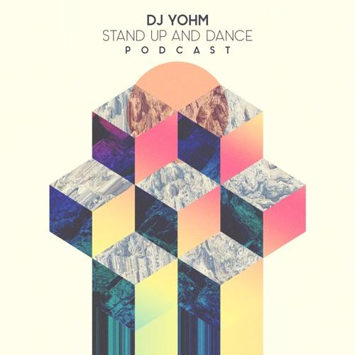 DJ Yohm (France)'s avatar