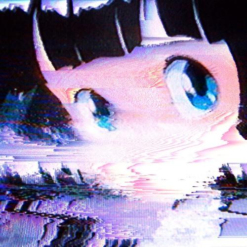 qberus's avatar