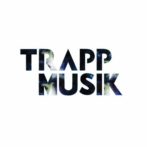 Trappmusik's avatar