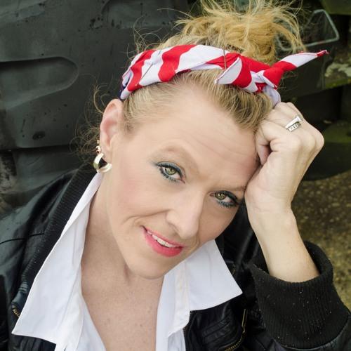 Michelle Burke Wenzel's avatar