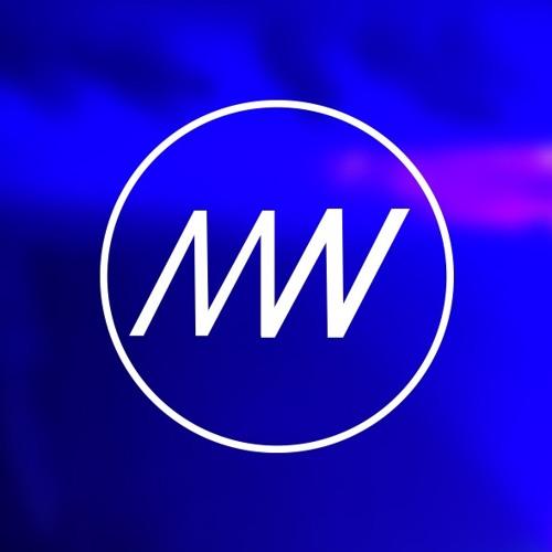 Matthieu Wassik's avatar