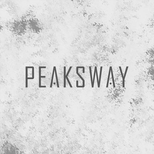 Peaksway's avatar