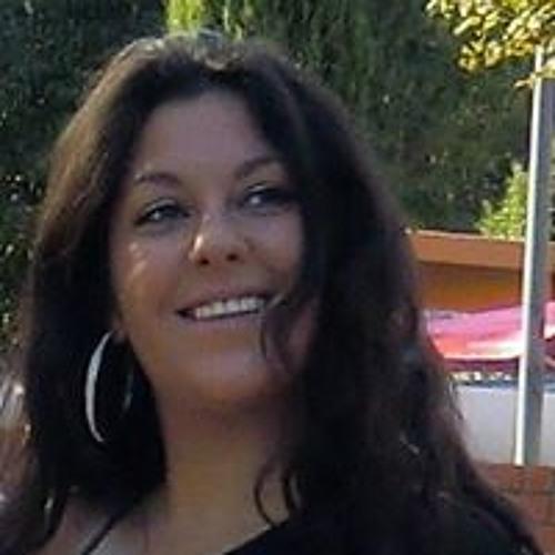 Monica206cc's avatar