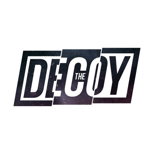 The Decoy's avatar