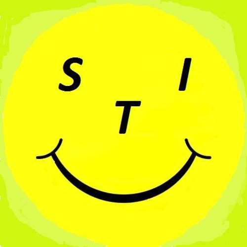 (Dj STI)'s avatar