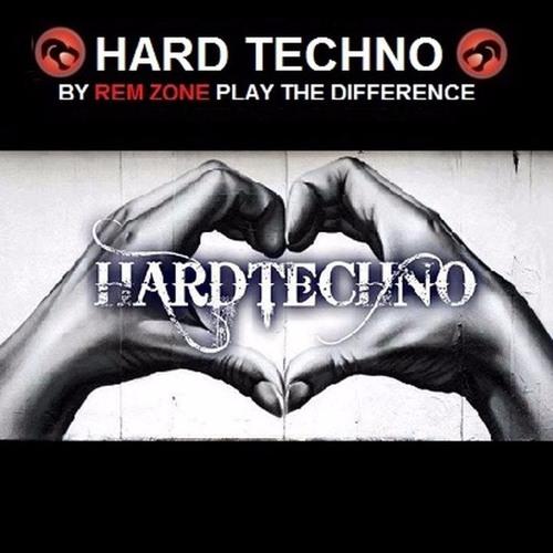 STI (HARD TECHNO)'s avatar