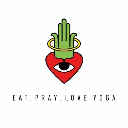 EatPrayLoveYoga's avatar