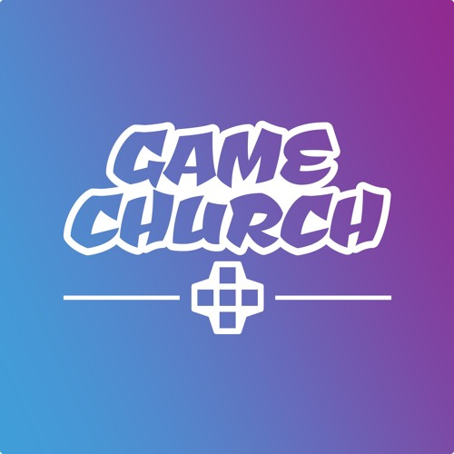 game.church's avatar