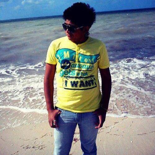 DJ Yair Alberto's avatar