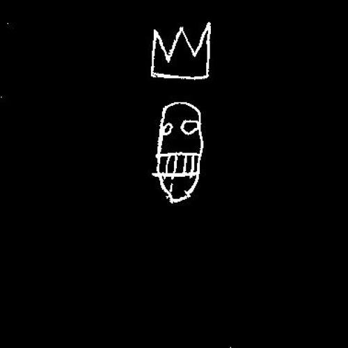 GRVMMSPTT's avatar
