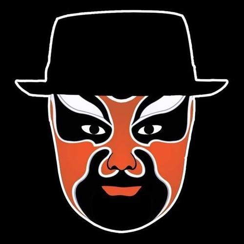 DON CAMILO's avatar