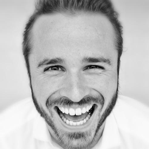 BENVAUTIER's avatar
