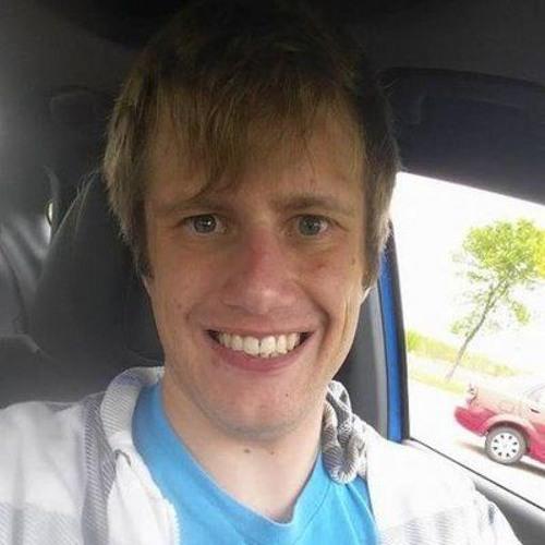 Jon Zickermann's avatar