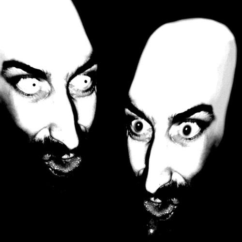 STRIGOI's avatar