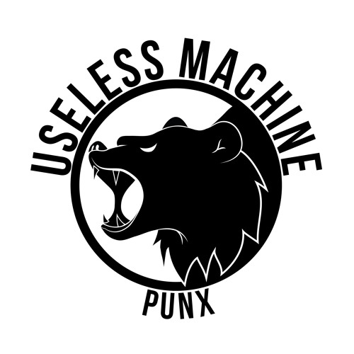 uselessmachinepunx's avatar