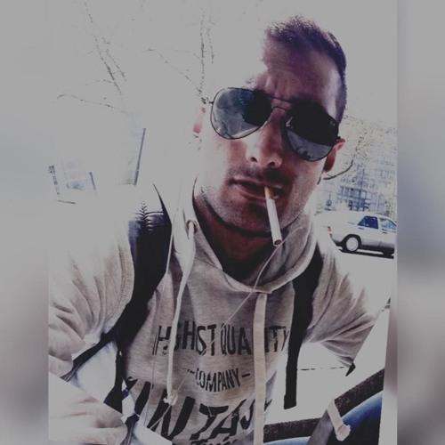 Emre K.'s avatar