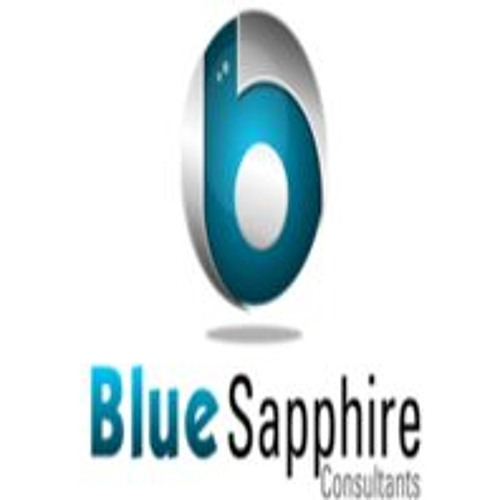 Blue Sapphire Consultant Reviews's avatar
