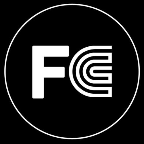 FUTURE CLASSICS's avatar