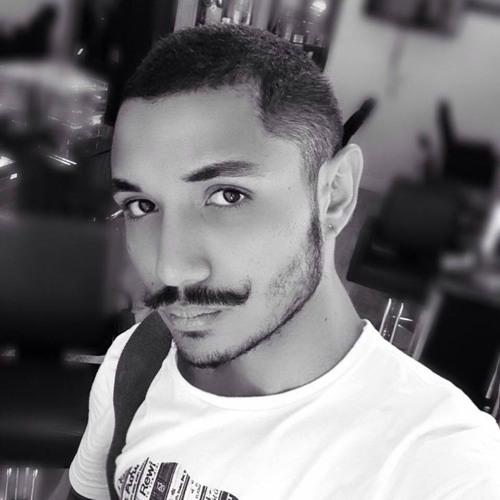 Victor Sousa10's avatar