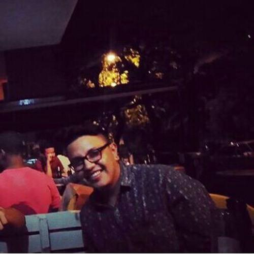 Kris Tian Alex's avatar