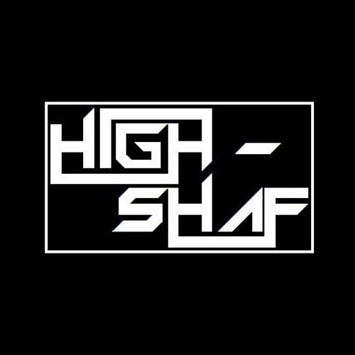 High-Shaf's avatar