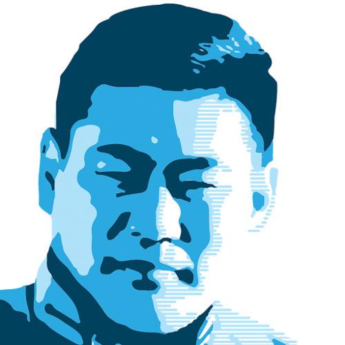 Oyunerdene's avatar
