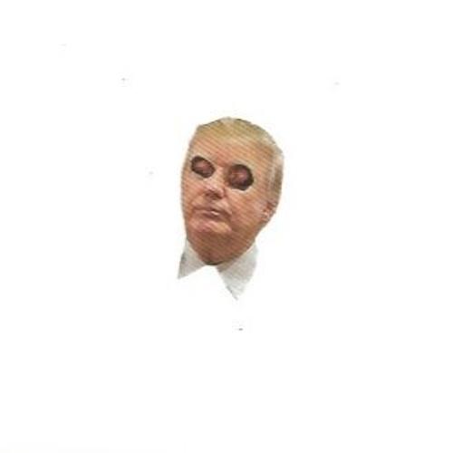 user3298929's avatar