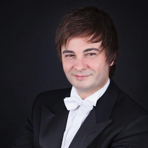 José Herrador's avatar