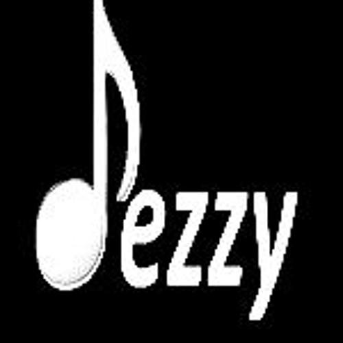 Mr Dezzy's avatar