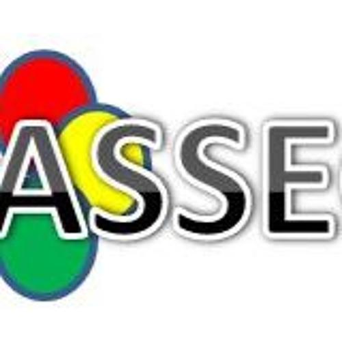 Assegui-NPDC's avatar