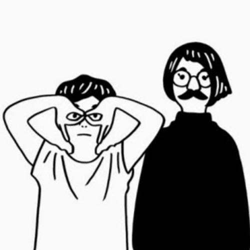 Karo Dono's avatar