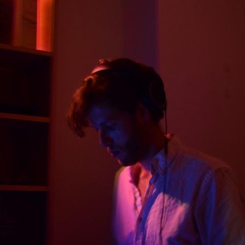 Arthur Hundt's avatar