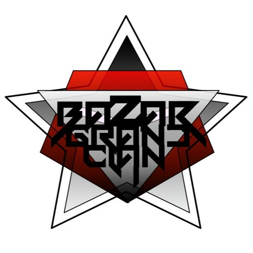 bazar GRAND clan's avatar