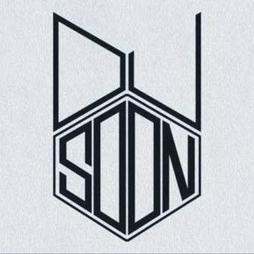DJ SOON OFFICIAL's avatar