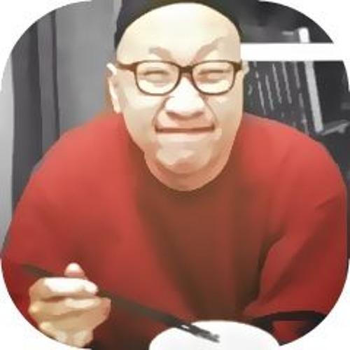 loumchen's avatar