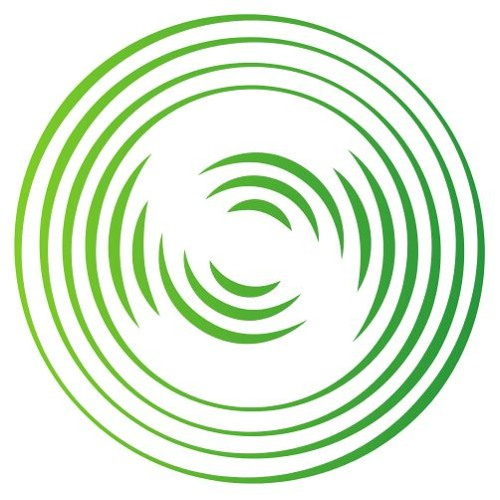 Sine-Post Audio Ltd's avatar