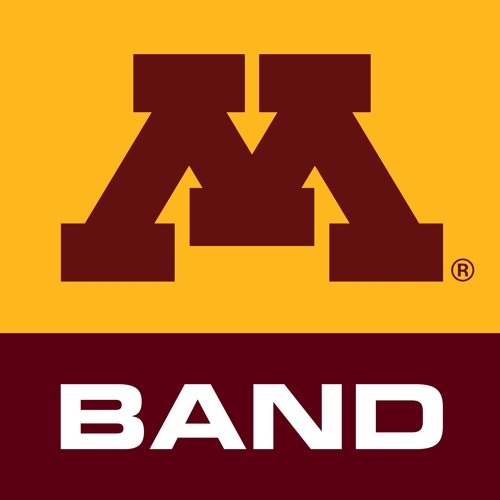 Go Gopher Victory