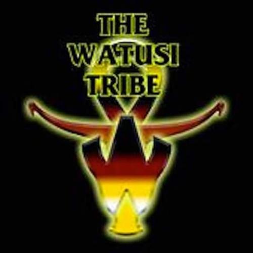 The Watusi Tribe's avatar