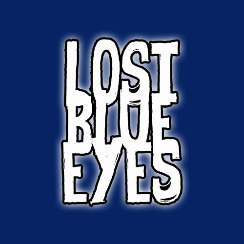 Lost Blue Eyes's avatar