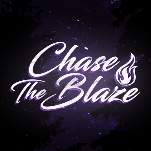 Chase The Packs's avatar