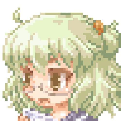 projecthl2's avatar