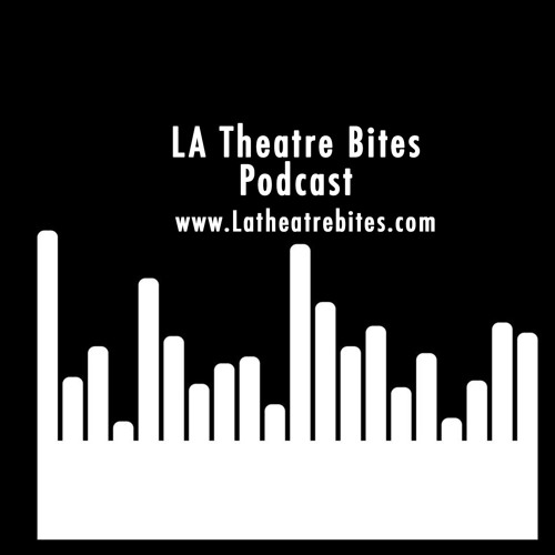 LA Theatre Bites's avatar