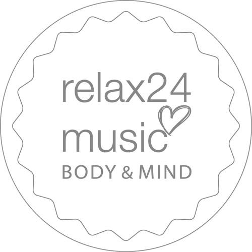 Relax24Music.com's avatar