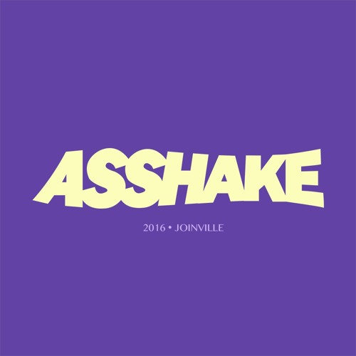 ASSHAKE's avatar